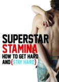 3 Step Stamina™ PDF, eBook by Aaron Wilcoxxx