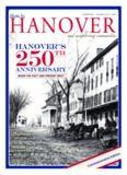 hANOVER'S hANOVER'S