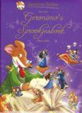 Geronimos sprookjesboek