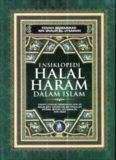 Ensiklopedi Halal Haram dalam Islam
