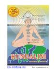 www.siddhyog.org - Kundalini Awakening Systems 1