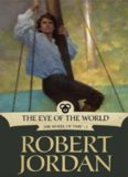 The Eye of the World - Robert Jordan.pdf
