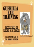 Guerilla Ear Training - Tom Brooks Music