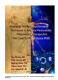 Copyright © 2014 Ron Ribitzky, Naphtali Rishe, Yelena Yesha, USISTF NSF Book White Space ...