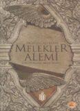 Melekler Alemi - Prof. Dr. Ali Erbaş