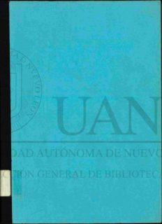 Etimologías griegas y latinas del español Jaime César Triana C.