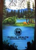Lassen County Resource Guide - Lassen Community College