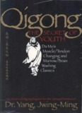 Qigong The Secret of Youth PDF EBook Download-FREE