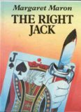 Sigrid Harald 04 - The Right Jack