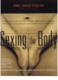Fausto-Sterling - Sexing the Body.pdf - Libcom