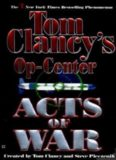 Tom Clancy's Op-Center Acts of War