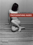 Peter Bilous. The Beginner's Guide to Photographing - Soul-Foto