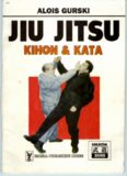 Jiu Jitsu. Kihon & Kata
