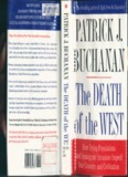The Death of the West: How Dying Populations and Immigrant Invasions Imperil Our Country and ...