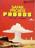 Safak Projesi - Arthur C. Clarke