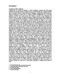 """Il romanzo francese antico """"Ille et Galeron"""" di Gautier d'Arras: traduzione italiana con introduzione, note e glossario"""