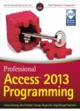 Professional Access 2013 Programming.pdf