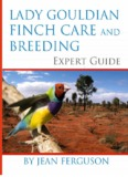 Lady Gouldian Finch Care and Breeding Expert Guide