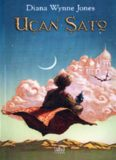 Uçan Şato - Diana Wynne Jones