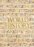 World History: From the Ancient World to the Digital Age
