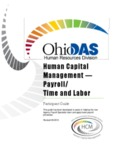 Human Capital Management —Payroll/ Time and Labor