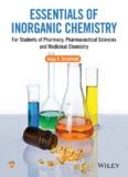Essentials of Inorganic Chemistry