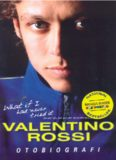 Otobiografi Valentino Rossi