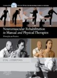 Neuromuscular Rehabilitation in Manual and Physical Therapy – Principles to Practice – Elsevier Churchill Livingstone