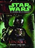 Star Wars - El Legado de la Fuerza
