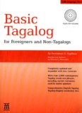 01 Basic Tagalog for Foreigners and Non-Tagalogs.pdf