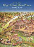 The tale of Khun Chang Khun Phaen : abridged