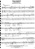 Guitar Tabs - The Best Of Ozzy Osbourne.pdf