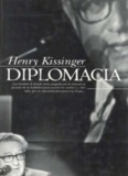 Kissinger, H.: Diplomacia