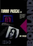 Programming in Turbo Pascal