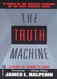 Halperin, James L. - The Truth Machine