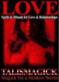 Love & Lust Magic Spells and Rituals.pdf