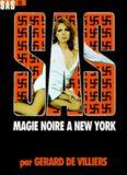 Magie noire a New York