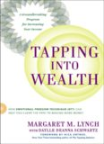 Tapping Into Wealth: How Emotional Freedom Techniques (EFT) Can Help You Clear The Path to Making
