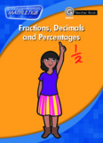 Fractions, Decimals and Percentages Fractions, Decimals and Percentages