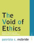 The Void of Ethics: Robert Musil and the Experience of Modernity (Avant-Garde & Modernism Studies)