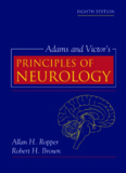 Adams and Victor's: Principles of Neurology