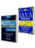 Java Programming Box Set: Programming, Master's Handbook & Artificial Intelligence Made Easy; Code, Data Science, Automation, problem solving, Data Structures & Algorithms