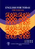 English for Today Class 9-10