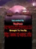 Conversations With Nostradamus Vol 2 His Prophecies Explained http