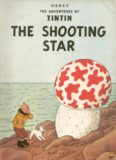 The Shooting Star (The Adventures of Tintin 10)