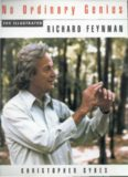 No ordinary genius : the illustrated Richard Feynman