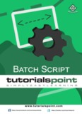 Download Batch Script Tutorial (PDF Version)