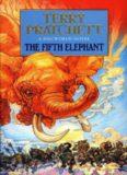 and Terry Pratchett