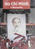 Ho Chi Minh - A Biography