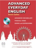 ADVANCED EVERYDAY ENGLISH - englishhelp.pl